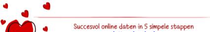 succesvol-online-daten-in-simpele-stappen